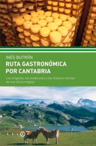 ruta-cantabria